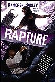 Rapture (Bel Dame Apocrypha Book 3)