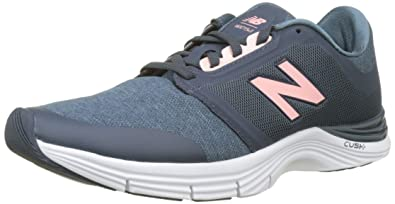 nb new balance damen