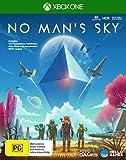 No Mans Sky (Xbox One)