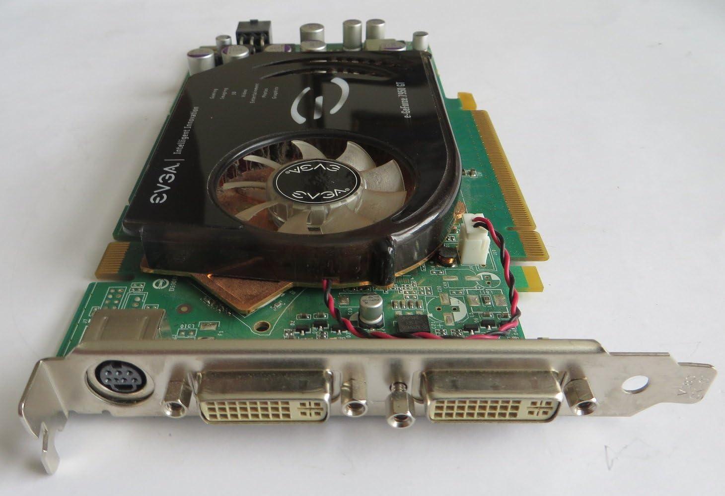 Geforce 7950GT 512MB Pcie
