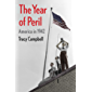 The Year of Peril: America in 1942