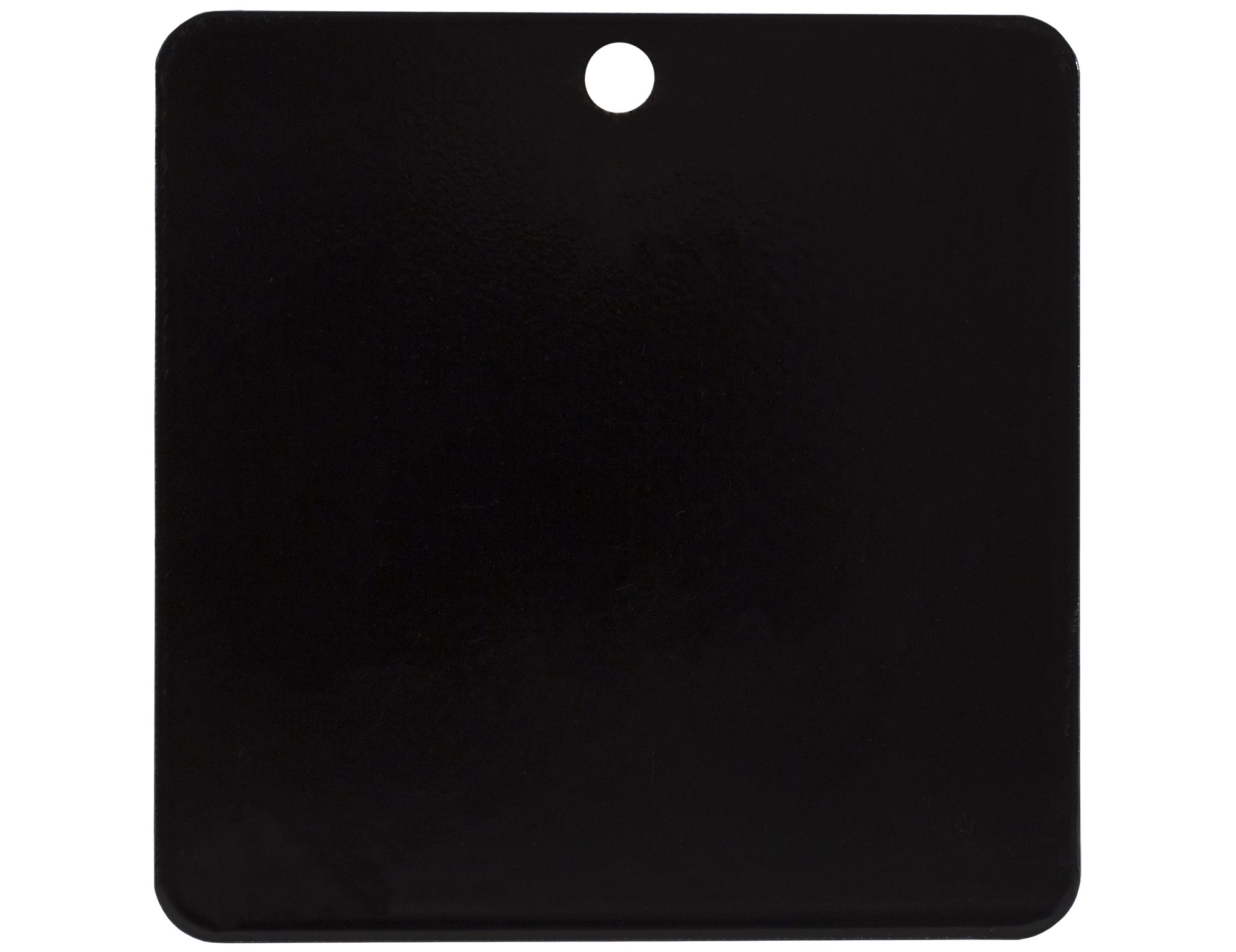 Buyers Products 8895404 Magnetic Mount Pad, 4 Pack by Buyers Products