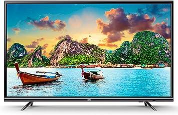 METZ 55U2X41C TELEVISOR 55 LCD LED UHD 4K HDR 200Hz Smart TV ...