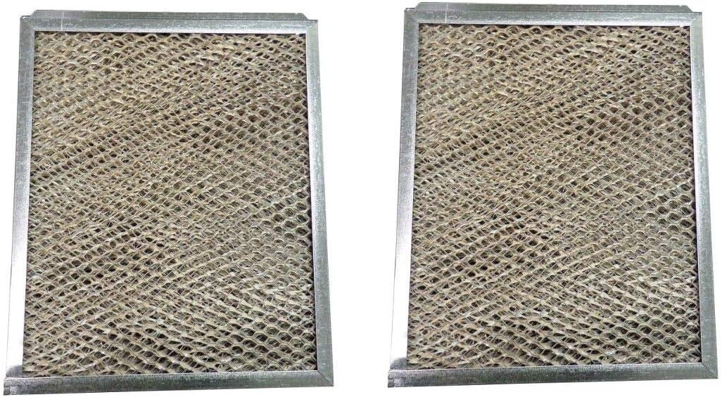 GENERALAIRE Humidificateur Filtre Pad 709 990 1040 1042