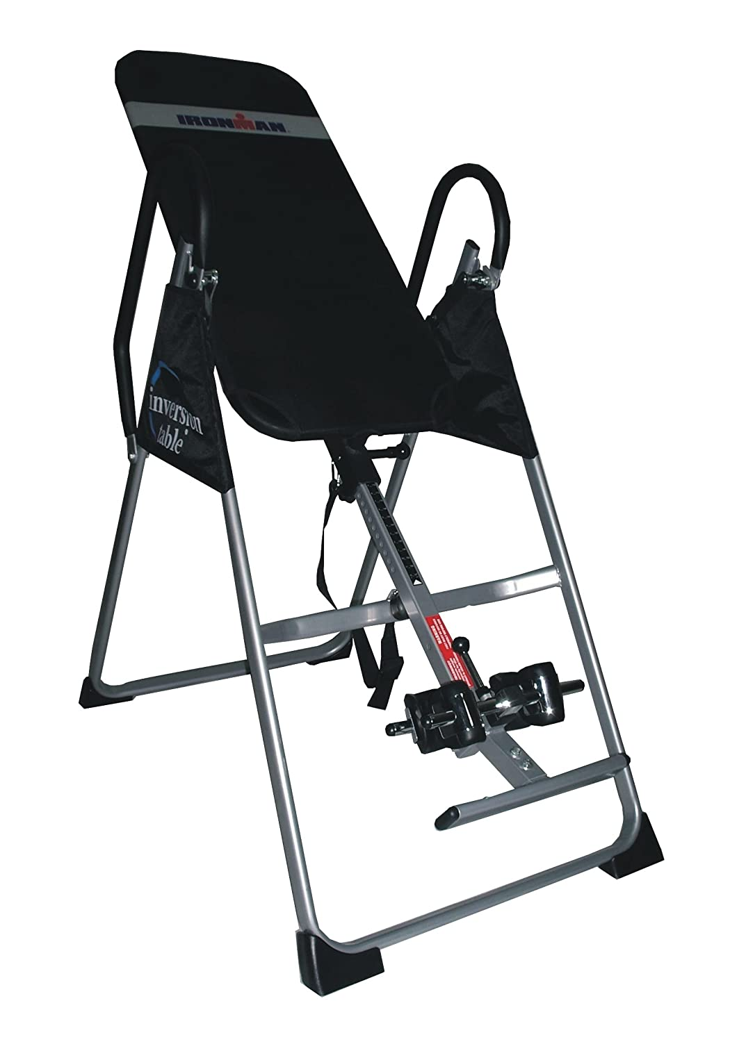 ironman gravity 1000 inversion table rh amazon com ironman inversion table 5501 ironman inversion table 4000