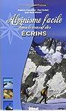 Alpinisme facile dans le massif des Ecrins