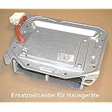 Whirlpool 481225928895 TRKK TK Sense Sensitive Résistance de chauffage pour sèche-linge Bauknecht Whirlpool