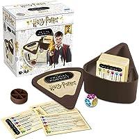 Trivial Pursuit Special Edition, frågesport spel (på engelska utgåva)