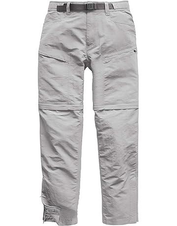 7d1f0b5bc9 Amazon.com: Pants & Chaps - Protective Gear: Automotive: Protective ...