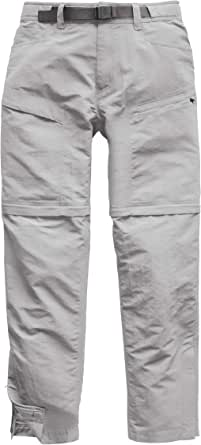 The North Face Men's Paramount Trail Convertible Pant