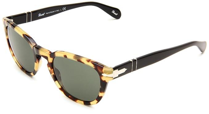 Persol Gafas de sol Para Mujer 2961/S - 811/31: Tortuga claro