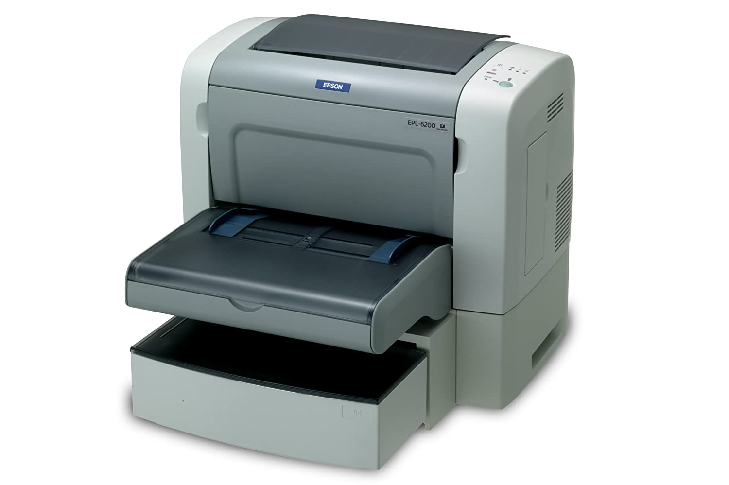 driver epson epl 6200
