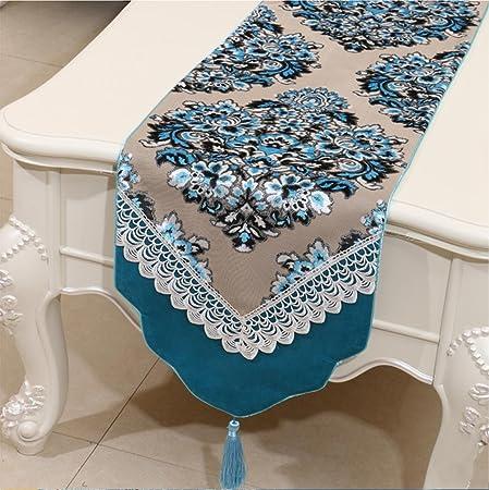 wyfc lujo Europea camino de mesa, una variedad de tamaños puede ...