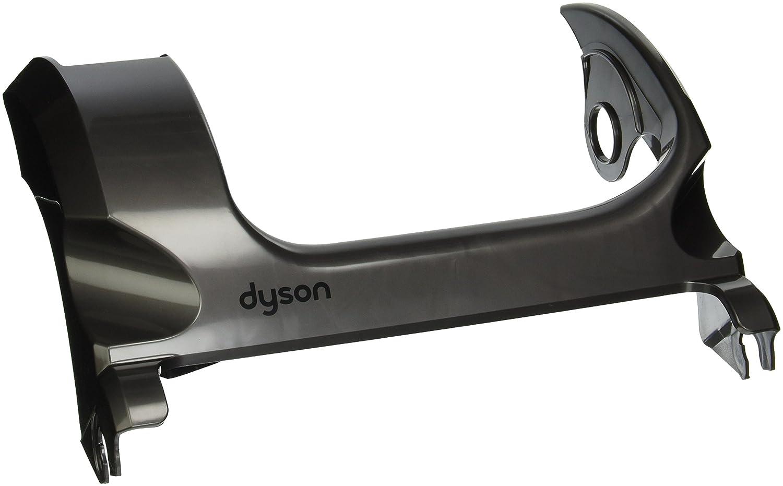 出産祝い Dysonカバー B00Y365DYA、ノズルヘッドIron dc17 dc17 B00Y365DYA, 清潔キレイ館:5c217f11 --- mvd.ee