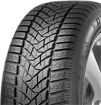 Dunlop Winter Sport 5 XL 225//40R18 92V Pneumatico invernales