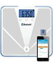 Weight Watchers Body Balance Bluetooth Diagnostic Scale