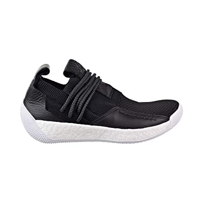 Amazon.com | adidas Harden LS 2 Lace Shoe - Men's Basketball 9 Black/White/Gold Metallic | Fashion Sneakers