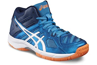 asics gel beyond 5 mt