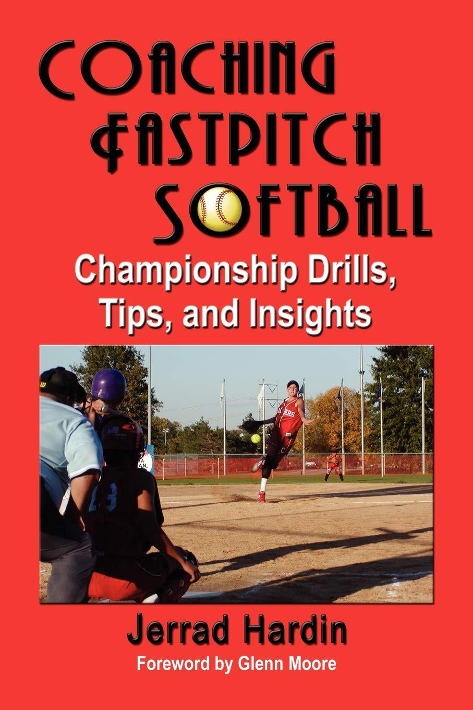 girls softball practice plans coaching