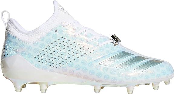 adidas Adizero 5-Star 7.0 7v7 Cleat