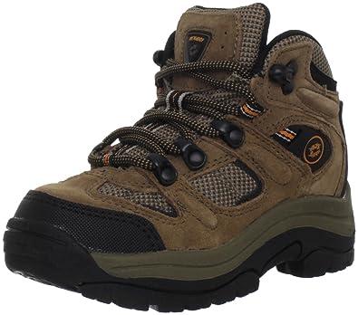 09f0d397eba Nevados Cire Hiking Boot (Little Kid/Big Kid)