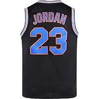 Genrics Herren Basketball Hoodie Lakers 24# Jersey Kapuzenpullover Loses Basketball Sweatshirt T-Shirt GR/ÖSSE: S-XXXL