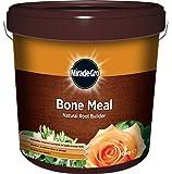 Milagro Gro harina de huesos 10kg