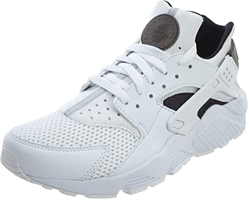Amazon.com: Nike Air Huarache - Zapatillas de running para ...