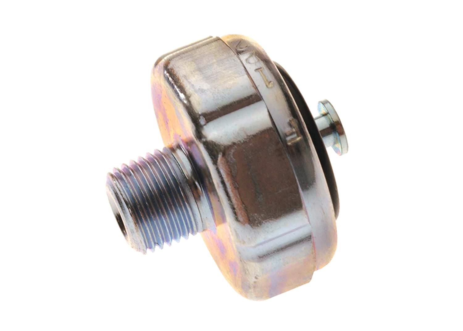ACDelco 8642473 GM Original Equipment Automatic Transmission 1 Prong Clutch Pressure Switch rm-ACM-8642473