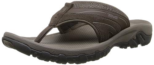217c32da0b955d Teva Men s Pajaro Flip-Flop  Amazon.ca  Shoes   Handbags