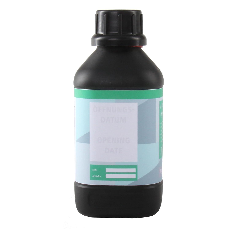 Avis Tron photoaktives Resin bio Blend Resina de impresión 3d 1 kg ...