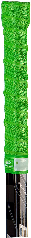Lizard Skins Durasoft Bande de Hockey polym/ère 0,5 mm