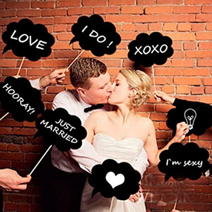 image relating to Wedding Photo Booth Props Printable named : Wedding day Photobooth Props Desire Marriage ceremony Photograph