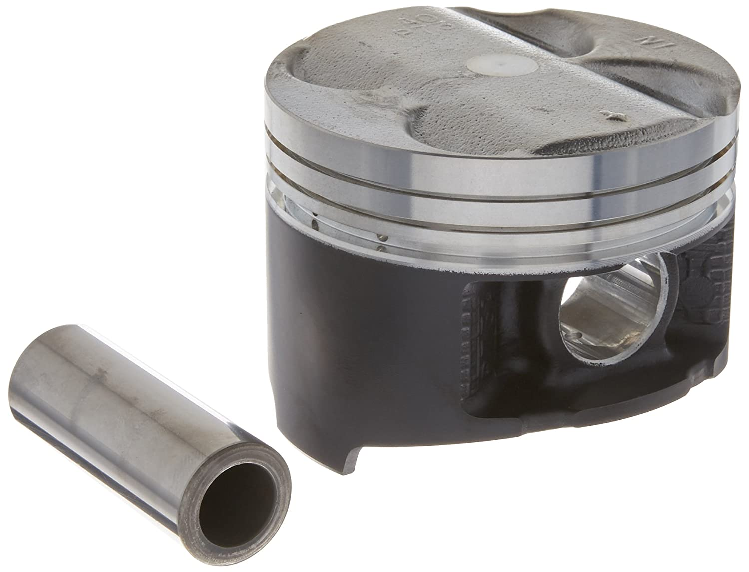 Acura 13010-P73-A00 Engine Piston