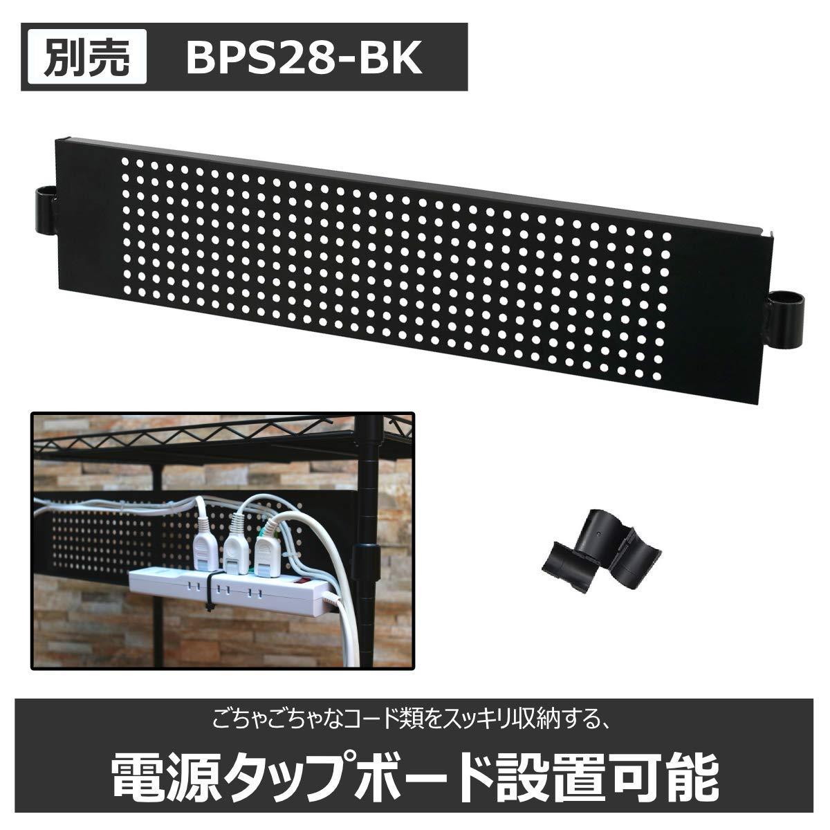 Amazon.com: Blitzer (burittuxa-) dardos soporte bsd21 – BK ...