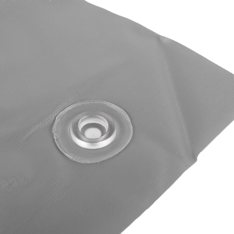 gonfiabile 400/g//m/² in PVC Telone per roulotte