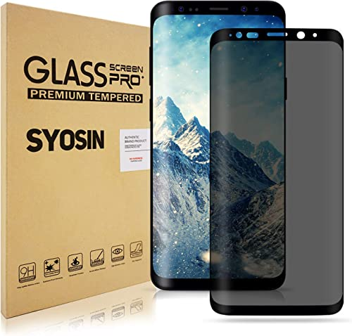 best screen protector note 8