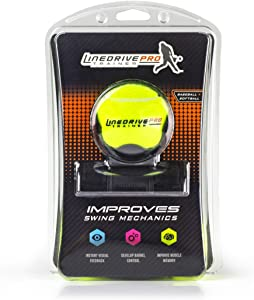 Line Drive Pro Trainer Baseball/Softball-Arrives 2-3 Days