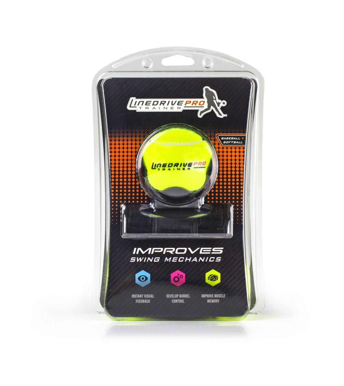 Line Drive Pro (black) by Line Drive Pro
