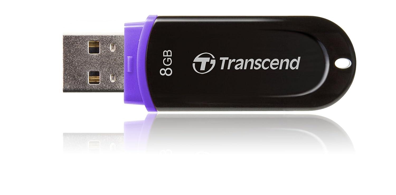Драйвера для флешки transcend 8gb скачать бесплатно