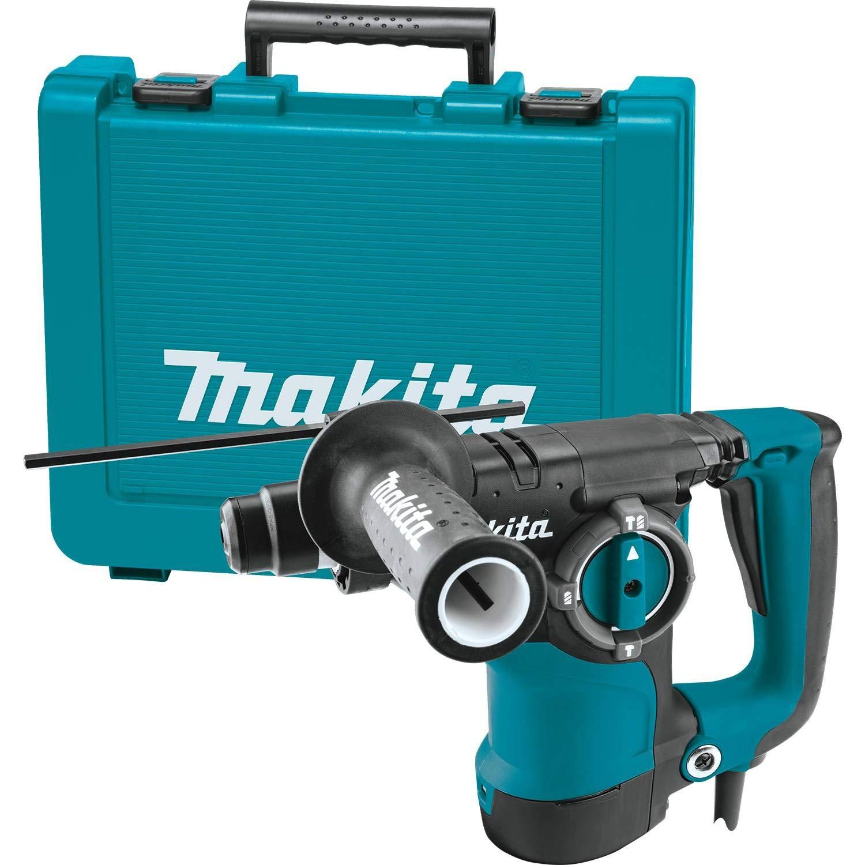 Makita HR2811F Hammer Drill