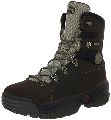 PUMA Herren Niveus GTX Boots