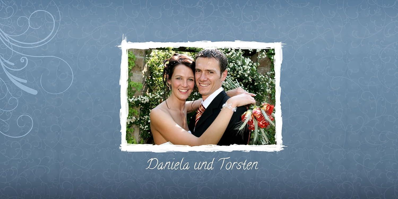 Kartenparadies Danksagung für Hochzeitsgeschenke Hochzeit Danke Danke Danke Din Liebeswunder, hochwertige Danksagungskarte Hochzeitsglückwünsche inklusive Umschläge   10 Karten - (Format  215x105 mm) Farbe  DunkelGelb B01NAVS49A | Mittlere Kosten 008dc9