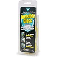 Invisible Glass 95183 - Gamuzas de Microfibra