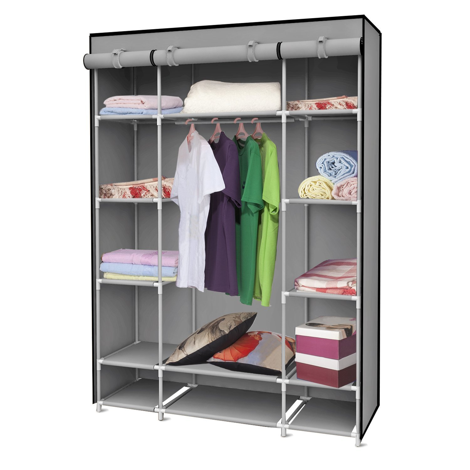 systems storage city bamboo bath organization closet oahu organizers hawaii s accessories superhardware store favorite dateline departments mill