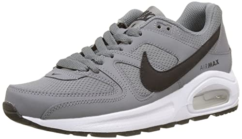 Nike Air Max Command Flex a14610618e8