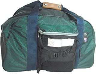 product image for Tough Traveler Euro Duffel - Made in USA