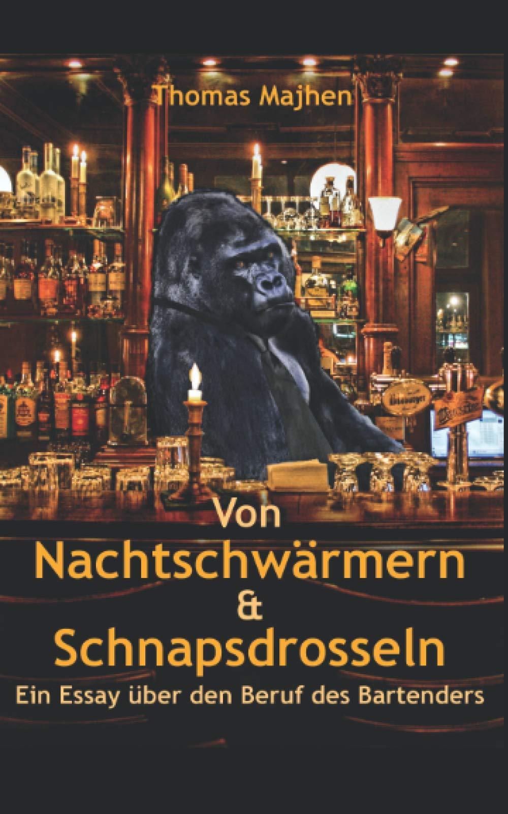 Porno filme german Old Women