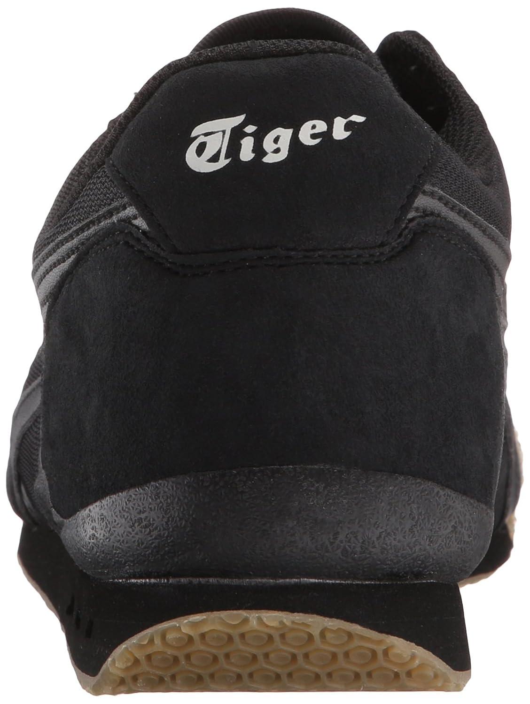 6cdf089a39 Amazon.com  Onitsuka Tiger Ultimate 81 Fashion Sneaker  Onitsuka Tiger   Shoes