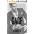Gage (The Redemption Series Book 2)